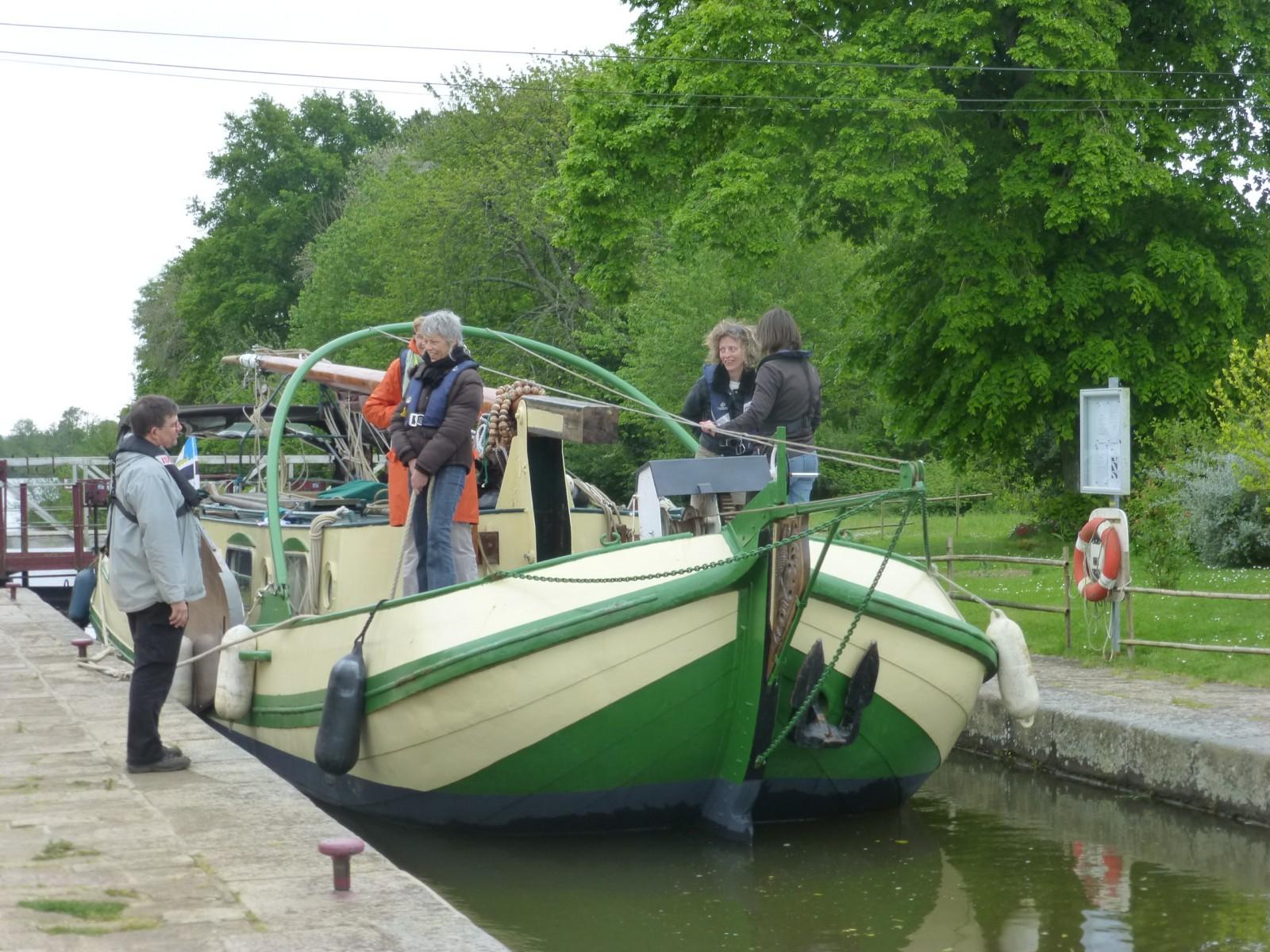 http://cdt85.media.tourinsoft.eu/upload/140508-Cornelia-Canal-Nort.JPG
