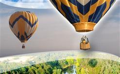 2014-montgolfiere