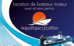 2015-aquatique-location