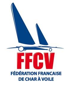 259467_label_federation_francaise_de_char_a_voile