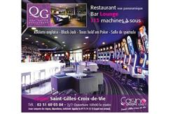 259930_le_casinopub