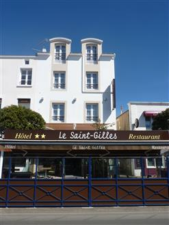 60699_photo_lesaintgilles