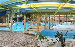 CAMPING-BEL-AIR-Piscines-Cybele-Vacances13-2