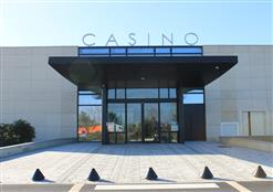 CASINO copie