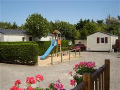 HPAPDL085V503GDN - Camping Le Rivage