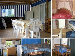 Camping-les-Mizottes-st-Michel-en-l'Herm-85-HPA (3)