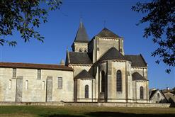 abbaye-d-aliénor-nieul-sur-lautise-85-pcu-4