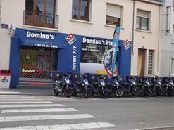 Domino-s-pizza-la-roche-sur-yon-85-res