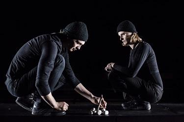http://cdt85.media.tourinsoft.eu/upload/EnAttendantLePetitPoucet-JessicaCalvo--BD-.jpg