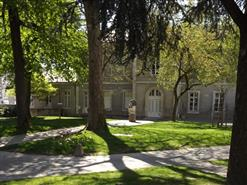 Jardin-de-la-mairie-La-Rocje-sur-Yon-85-PCU-2