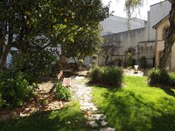 Jardin-des-Latitudes-La-Roche-sur-Yon-85-PCU-2