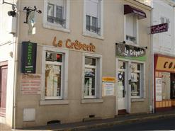 restaurant-lecreperie-chantonnay-85-res2