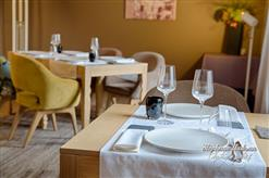 restaurant-la-robe-montaigu-85-res-2