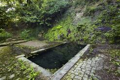 Jardin-du-CHS-la-roche-sur-yon-85-pcu-2