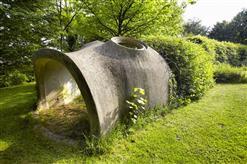Jardin-du-CHS-la-roche-sur-yon-85-pcu-3