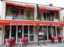 restaurant-pizzarico-latranchesurmer-85-rest