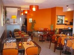 Restaurant La Bourlingue - Talmont-Saint-Hilaire - 2