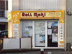 Roll-maki-la-ferriere-85-res