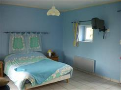 anteziere-bleue-reaumur-85-hlo-1