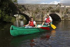 base-canoe-de-la-Boulogne-rocheserviere-85-loi-2