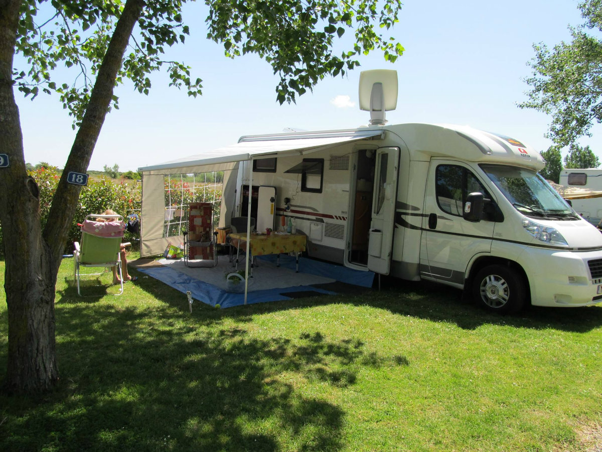 camping-grande-vallee (4)