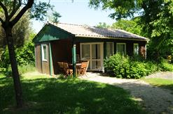 camping-labreteche-lesepesses-85-hpa-11