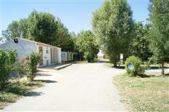 camping-le-merval-puyravault-85-hpa-3