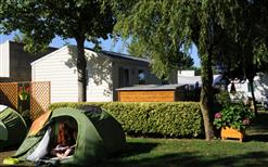 camping-le-nid-dete2
