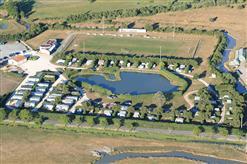 camping-municipal-triaize-85-HPA (3)