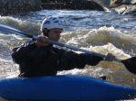 canoe-kayak-mortagne-sur-sevre-85-ast-1