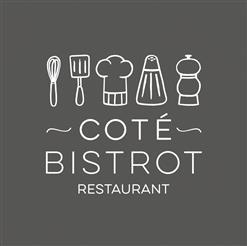 cote-bistrot
