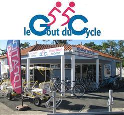gout-du-cycle2