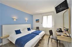 hotel des dunes 3