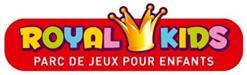 logo-royal-kids-la-roche-sur-yon-85-loi-1