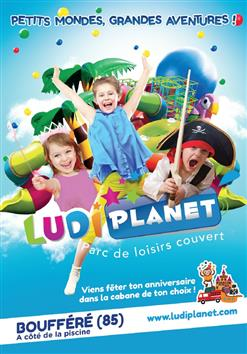ludi_planet_bouffere_1loi85