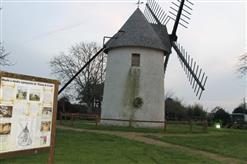 moulin-champ-truie-nalliers-85-pcu (1)