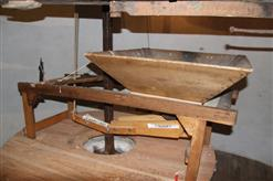 moulin-champ-truie-nalliers-85-pcu (3)