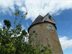 moulin-de-la-moulinette-l-aiguillon-sur-mer-85-pcu-1