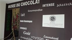 musee-du-chocolat-la-roche-sur-yon-85-pcu-1