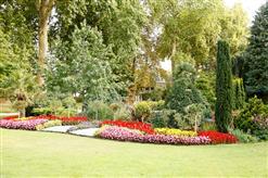 parc-de-l-hotel-de-ville-fontentay-le-comte-85-pcu-4