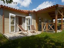 parc-residentiel-de-loisirs-domaine-du-pre-la-chapelle-hermier-85-hpa-4
