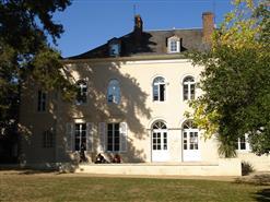 parc-clemenceau-chantonnay-85-pcu-1