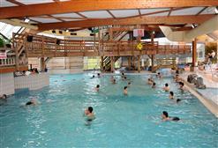piscine-arago-la-roche-sur-yon-85-loi-2