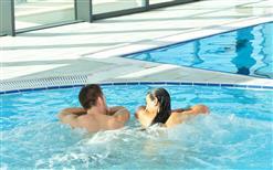piscine-interieure-thalasso
