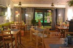 Restaurant Grill au thym