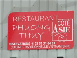 restaurant-le-phuong-thuy-montaigu-85-res-2