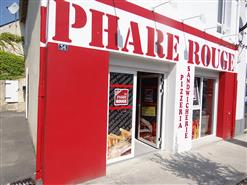 restaurant-pizzeria-le-phare-rouge-la-mothe-achard-85-res-1