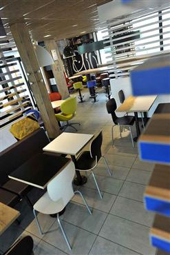 restauration-mcdonalds-chantonnay-85-res1