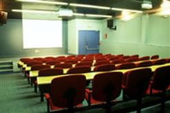 zauditorium-yeu-classes-12197