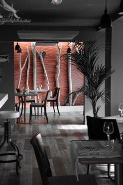 186351_restaurant_boisvinet